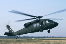 Aircraft Photo of 82-23682 | Sikorsky UH-60A Black Hawk (S-70A) | USA - Army | AirHistory.net