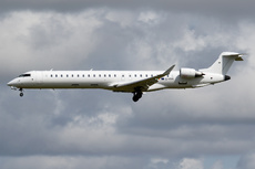 Aircraft Photo of EI-FPI | Bombardier CRJ-900LR (CL-600-2D24) | AirHistory.net