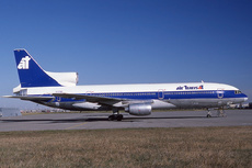 Aircraft Photo of C-FTNC | Lockheed L-1011-385-1 TriStar 1 | Air Transat | AirHistory.net #253751