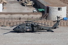 Aircraft Photo of 82-23700 / 0-23700 | Sikorsky UH-60A Black Hawk (S-70A) | USA - Army | AirHistory.net