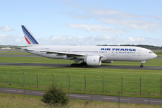 Aircraft Photo of F-GSPL | Boeing 777-228/ER | Air France | AirHistory.net