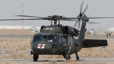 Aircraft Photo of 85-24410 / 24410 | Sikorsky UH-60A Black Hawk (S-70A) | USA - Army | AirHistory.net