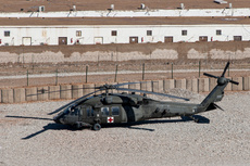Aircraft Photo of 88-26050 / 0-26050 | Sikorsky UH-60A Black Hawk (S-70A) | USA - Army | AirHistory.net
