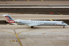 Aircraft Photo of N954LR | Bombardier CRJ-900LR (CL-600-2D24) | American Eagle | AirHistory.net