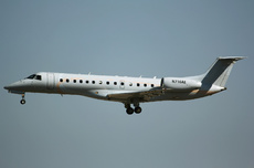 Aircraft Photo of N716AE | Embraer ERJ-135LR (EMB-135LR) | AirHistory.net