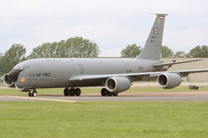 Aircraft Photo of 58-0100 / 80100 | Boeing KC-135R Stratotanker (717-148) | USA - Air Force | AirHistory.net