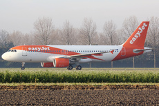 Aircraft Photo of G-EZTM | Airbus A320-214 | EasyJet | AirHistory.net