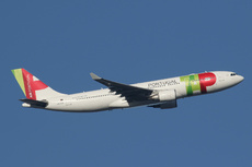 Aircraft Photo of CS-TOO | Airbus A330-202 | TAP Air Portugal | AirHistory.net