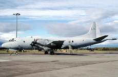 Aircraft Photo of 162776 | Lockheed P-3C Orion | USA - Navy | AirHistory.net