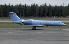 Aircraft Photo of 9M-ABC | Gulfstream Aerospace G-IV Gulfstream IV-SP | AirHistory.net