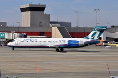 Aircraft Photo of N899AT | Boeing 717-2BD | AirTran | AirHistory.net #203021
