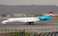 Aircraft Photo of LX-LGI | Embraer ERJ-145LU (EMB-145LU) | Luxair | AirHistory.net