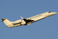 Aircraft Photo of 9H-WFC | Embraer Legacy 600 (EMB-135BJ) | AirX Charter | AirHistory.net
