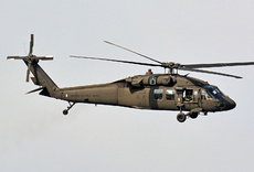 Aircraft Photo of 87-24647 / 24647 | Sikorsky UH-60A Black Hawk (S-70A) | USA - Army | AirHistory.net