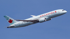 Aircraft Photo of C-GHPU | Boeing 787-8 Dreamliner | Air Canada | AirHistory.net #222899