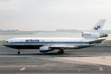 Aircraft Photo of N1035F | McDonnell Douglas DC-10-30CF | Air Florida | AirHistory.net #221793