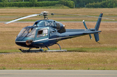 Aircraft Photo of G-XOIL | Eurocopter AS-355N Ecureuil 2 | AirHistory.net #228115