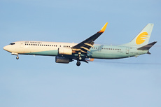 Aircraft Photo of VT-JLH | Boeing 737-96N/ER | Jet Airways | AirHistory.net #231330