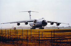 Aircraft Photo of 70-0456 | Lockheed C-5A Galaxy (L-500) | USA - Air Force | AirHistory.net #240032