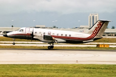 Aircraft Photo of N463CA | Embraer EMB-120RT Brasilia | Comair | AirHistory.net #241561