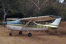 Aircraft Photo of VH-DJN | Cessna 182G Skylane | AirHistory.net #249039
