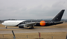 Aircraft Photo of G-POWD | Boeing 767-36N/ER | Titan Airways | AirHistory.net #261437