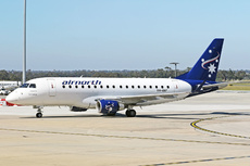 Aircraft Photo of VH-ANF | Embraer 170LR (ERJ-170-100LR) | Air North | AirHistory.net #269004