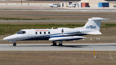 Aircraft Photo of VH-LJG | Gates Learjet 35A | Medical Air Ambulance | AirHistory.net #273393