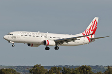 Aircraft Photo of VH-YIH | Boeing 737-8FE | Virgin Australia Airlines | AirHistory.net #281357