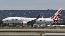 Aircraft Photo of VH-YIT | Boeing 737-8FE | Virgin Australia Airlines | AirHistory.net #287265