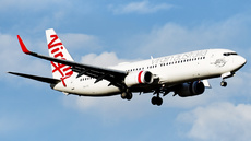 Aircraft Photo of VH-YIQ | Boeing 737-8FE | Virgin Australia Airlines | AirHistory.net #287865