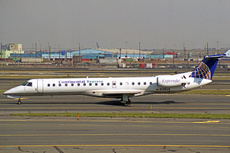 Aircraft Photo of N13929 | Embraer ERJ-145ER (EMB-145ER) | Continental Express | AirHistory.net #302849