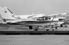 Aircraft Photo of D-EEYT | Cessna 182P Skylane II | AirHistory.net #304199