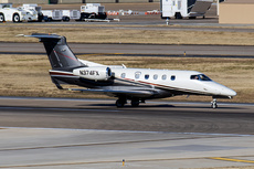 Aircraft Photo of N374FX | Embraer EMB-505 Phenom 300 | AirHistory.net #316883