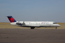 Aircraft Photo of N8942A | Bombardier CRJ-200LR (CL-600-2B19) | Delta Connection | AirHistory.net #323835