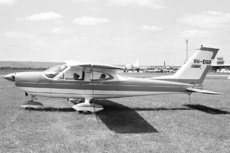 Aircraft Photo of VH-DSB | Cessna 177 Cardinal | AirHistory.net #334032