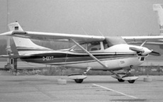 Aircraft Photo of D-EEYT | Cessna 182P Skylane II | AirHistory.net #342199