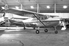 Aircraft Photo of VH-REB | Cessna 172 | Bonney's Pest Control | AirHistory.net #351118